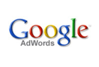 Paid-Search-Marketing
