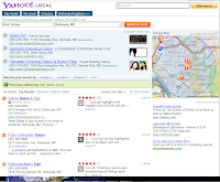 Yahoo-Search-Marketing