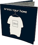 Dress Your Home