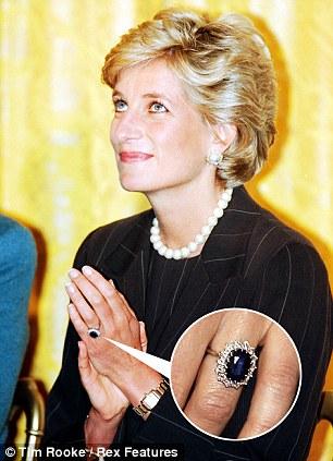 princess diana death photos real. 2011 princess diana death.