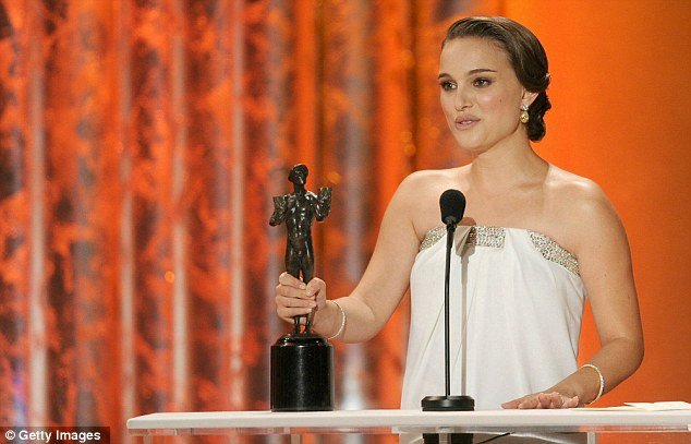 black swan natalie portman white dress. From S Club to Black Swan: