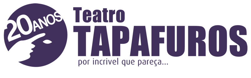TapaFuros