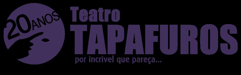 TapaFuros