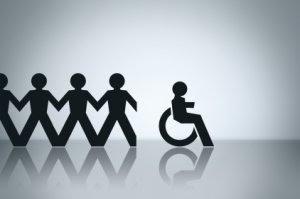 external image paperchain-wheelchair.jpg