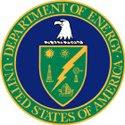 Obama's Cabinet Energy Secretary