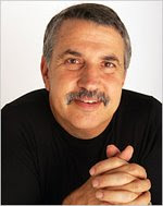 thomas-friedman-environmental-technology