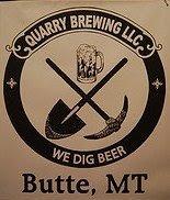 Quarry Brewery