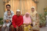 Fotopages Kak A