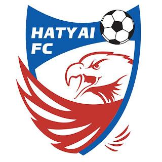 Hatyai FC บรรยากาศทีมฟุตบอลหาดใหญ่เอฟซี