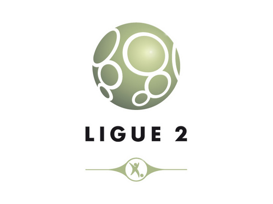 france league 2
