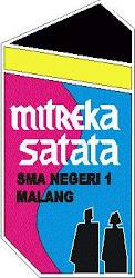 Mitreka Satata
