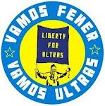 Vamos Ultras