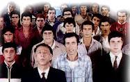 Fenerbahçeli Hababam