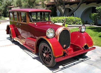 1921+heine+f.jpg