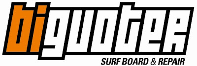 Surf Board & Repair