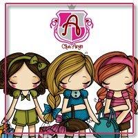 Club Anya!!