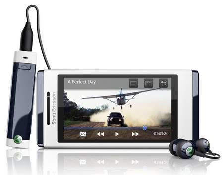 What mobile phone(s) do you currently own/use?  Sony-ericsson-aino