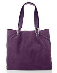 fashion hobo-bag