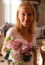 Titti Näslund