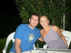Marko and Karen