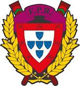 Federação Portuguesa do Remo