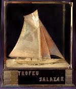 Troféu Salazar