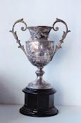 Taça Mondego