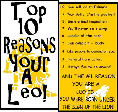 1000  ideas about Leo Traits on Pinterest | Leo Facts, Leo and Leo ...