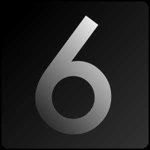 ... Horoscope Hub - Horoscope 2014, 2015 Forecasts: Numerology Number Six