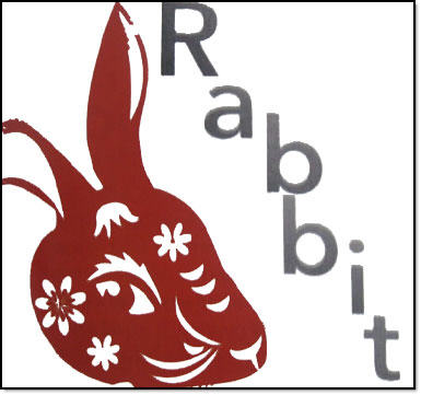 2011 Astrology 2011 gives you accurate Rabbit Chinese Horoscopes 2011 ...