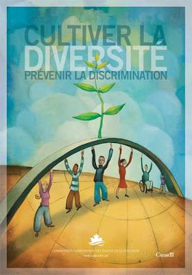 http://2.bp.blogspot.com/_tGZ4RoGfhp8/SRW17F3-5-I/AAAAAAAACB0/jXLKB9QA7wY/s400/Diversity_fr.jpg