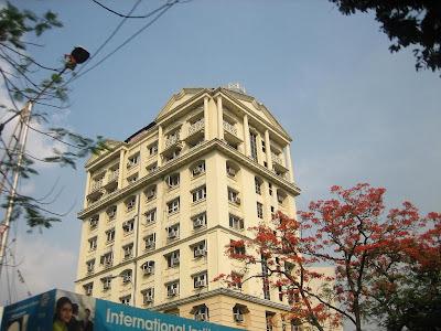 Anandalok Hospital