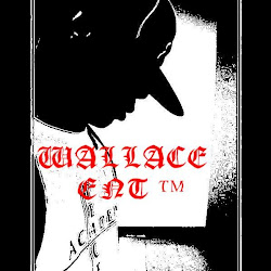 Wallace Ent Musik