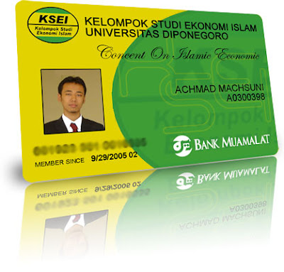 Photo ID Card PSD http://gallerico.blogspot.com/2009/01/mirror-effect-on-atm-card.html