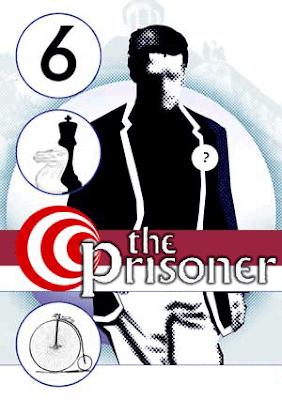 prisoner-fallout.png