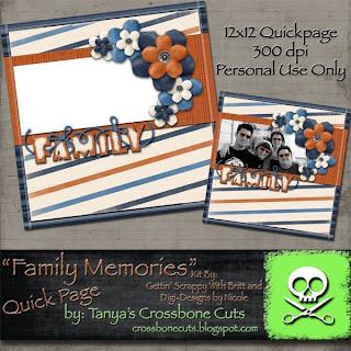 http://crossbonecuts.blogspot.com/2009/06/family-memories-qp-freebie.html