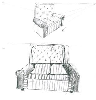 Pasion sillones - Sillones y punto ...