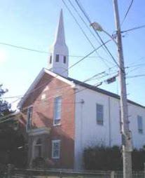 Emanuel (Bridesburg) United Church of Christ  www.emanuelphila.org