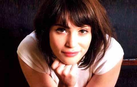 Elizabeth (Beth) Allaway Gemma
