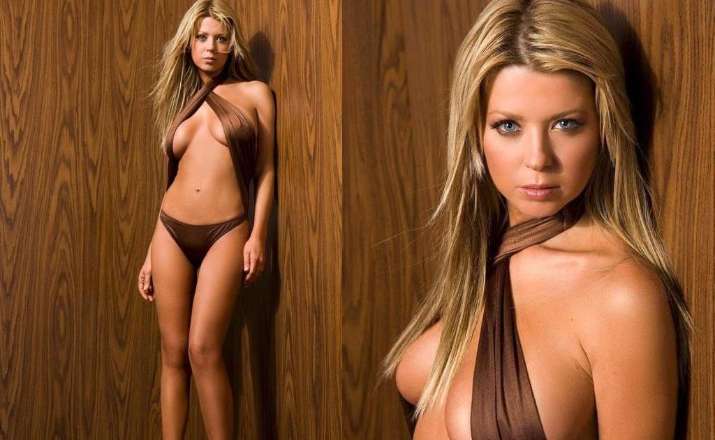 from Titan tara reid sex in american pie