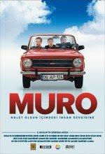 Muro film izle muro filmini izle muro lanet olsun içimdeki insan sevgisine