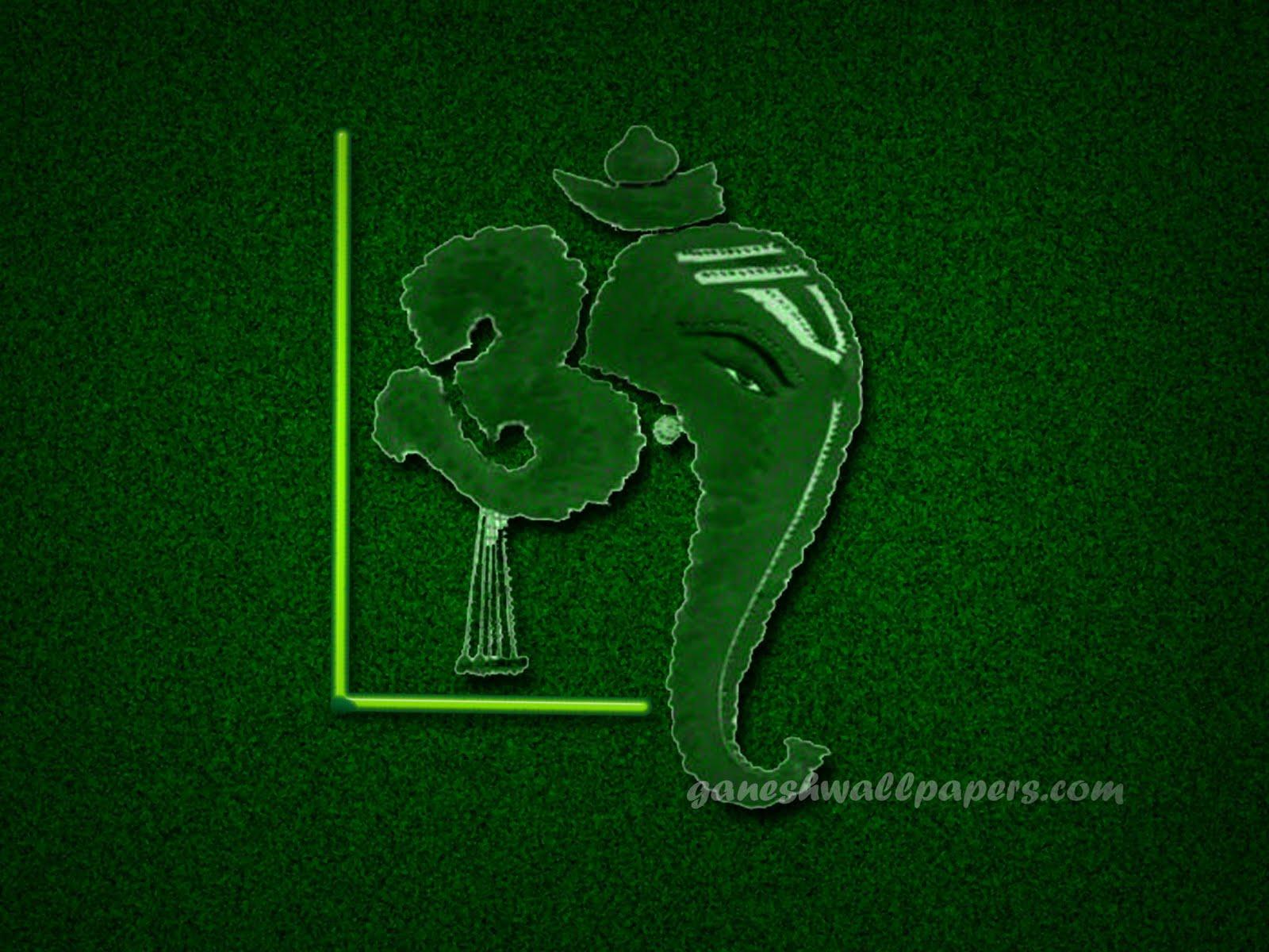 http://2.bp.blogspot.com/_tHf3K5H9rpw/TGAPOkBVeaI/AAAAAAAAAzU/ReERBVBuVM0/s1600/om-ganesh-wallpaper.jpg