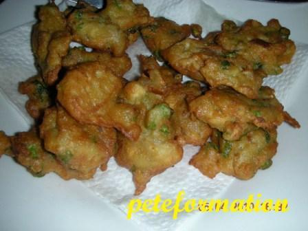 ... deep fried tofu squares recipes dishmaps deep fried tofu squares