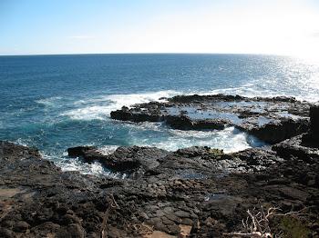 Kauai - 2010