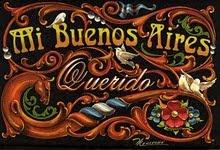 Desde Argentina y ...
