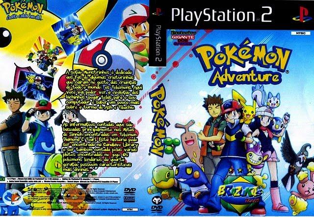 Pokémon no playstation??? Pokemon+Adventure%28www.baixamaster.net%29
