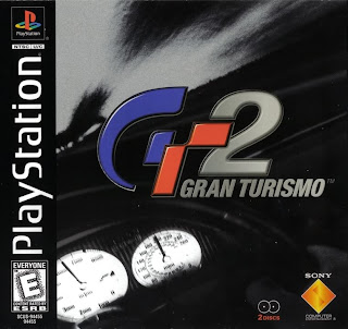 BAIXAR+PS1+ +Gran+Turismo+2+%282CD%29 Baixar Jogo Baixar Gran Turismo 2: PS1 Download Games Grátis