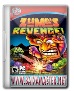 jogos computador pc zuma 2 revenge download pc