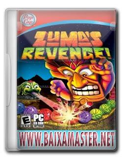 Baixar Zuma 2 Revenge: PC Download Games Grátis