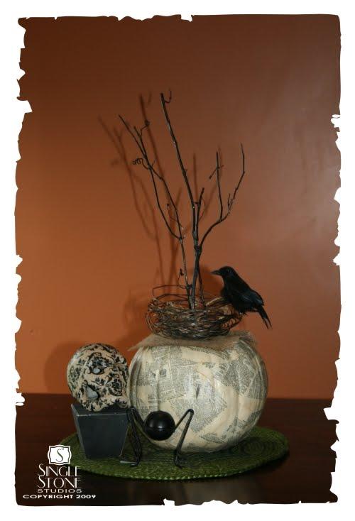 [spooky+pumpkin.jpg]